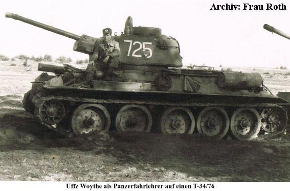 german soldier stories d day